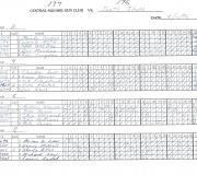 1996 CS Score Sheet 2
