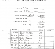 2001 CNYTL CS V PF 0522